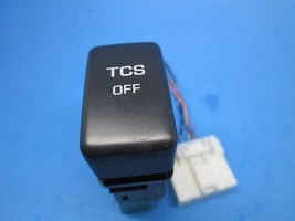 INFINITI Q45 97 98 99 00 01 TRACTION CONTROL TCS off SWITCH 25145-4P000 OEM - $16.65