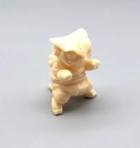 Max Toy Cream Mini Mecha Nekoron image 1