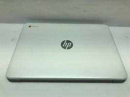 HP Chromebook 14-ak013dx  - $118.91