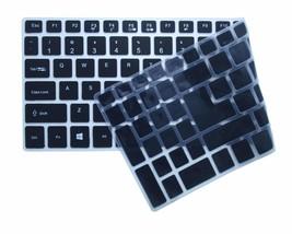 Keyboard Cover for Acer Aspire E 15 E5-575 E5-576G E5-574G E5-573G ES15 ... - $7.99
