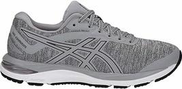 ASICS Gel-Cumulus 20 MX Shoe - Women's Running - $227.41+