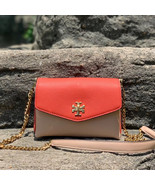 Tory Burch Kira colorblock mini bag - $300.00