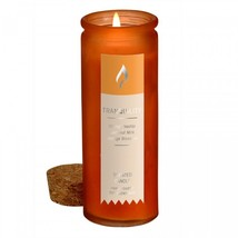 Tranquility Scent Tincture Bottle Candle - $16.00