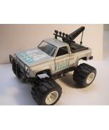 Monster Trucks Cars Diecast Toy Trucks  #Ty506 - $14.99