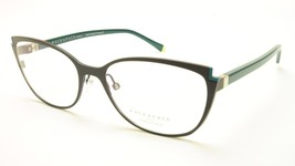 Face A Face Books 2 Col. 9402 Eyeglasses France Made 52-17-135 Authentic  - $430.02