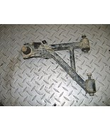 YAMAHA 2004 350 BRUIN 4X4 RIGHT FRONT UPPER A-ARM  PART 30,577 - $25.00