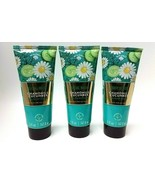 3X BBHill CHAMOMILE & CUCUMBER Facial Wash Smooth & Soft Skin 5 oz Ea NE... - $23.75