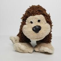 "Ganz Webkinz Cheeky Monkey Plush Stuffed Animal Beanie 8"" NO CoDES - $14.82"