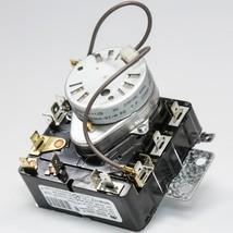 3979617 Whirlpool Dryer Timer - $110.96