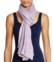 Echo Seasonless Scarf (Purple) - $45.97