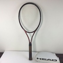 HEAD Prestige Master Series Tennis Racquet 4-3/8 Grip Size - $94.05