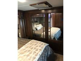 2018 DRV ELITE SUITES 40 KSSB4 For Sale In Taft, CA 93268 image 10