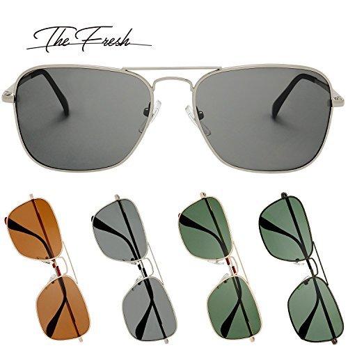 9acab475ed ... The Fresh Sunglasses for Men