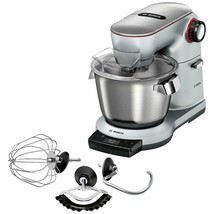 Bosch Optimum Robot Of Kitchen, Capacity Of 5,5 L, 7 Speed And Function ... - $1,446.24