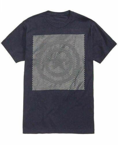 2XL Men's Captain America Shirt Printed Shield Graphic Tee Marvel T-Shirt NEW