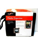High Road Car Media Organizer New...see photos! - $6.31