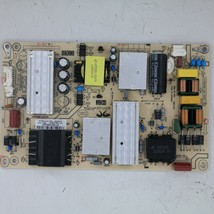 Element AY118D-3SF05 Power Supply for E4SW5518 - $14.99