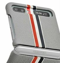 [SM-F700F/DS]Samsung Galaxy Z Flip Thom Browne Edition/ 256GB (Unlocked) image 2