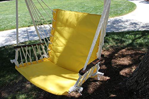 G3elite Hanging Hammock Chair Outdoor Swing And 50 Similar Items