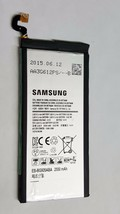 OEM Original Samsung Battery Galaxy S6 G920  EB-BG920ABA 2550mAh - $14.84