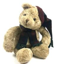 "Commonwealth- Teddy Bear Plush Stuffed Animal (22""x12"") - $14.92"