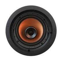 Klipsch CDT-5650-C II In-Ceiling Speaker - White (Each).. - $296.99