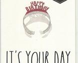 Rae dunn card your day 001 thumb155 crop
