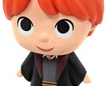 Funko Mini Mystery - Harry Potter Series - Ron Weasley