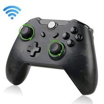 EEEKit Wireless Pro Gaming Controller Gamepad Joypad Remote for Nintendo... - $39.08