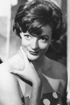 Maggie Smith 18x24 Poster - $23.99