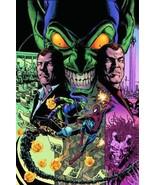 Amazing Spider-Man #595 B Variant Edition (Amazing Spider-Man, Volume 2)... - $3.91