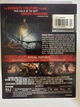 Dark Was the Night [Blu-ray] image 2