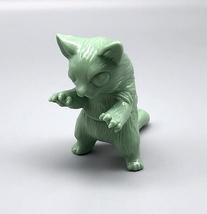 Max Toy Sage Green Mini Nekoron image 2