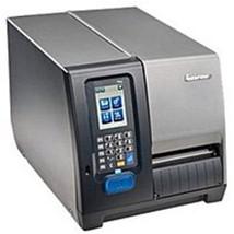 Intermec PM43A01000000201 PM43 Monochrome Label Printer - Thermal Transf... - €902,10 EUR