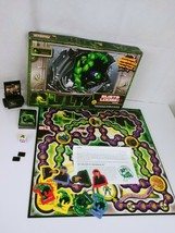 Hulk Busts Loose Board Game - £6.24 GBP