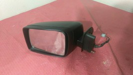 2006-2009 LAND ROVER LR3 DRIVER LEFT SIDE DOOR MIRROR - $173.15