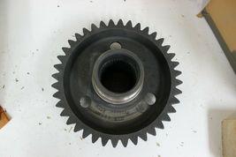 Detroit Diesel 8356533 Transfer Gear Assy New image 3