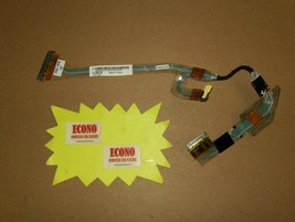Dell Inspiron 1150 LCD Video Cable - $4.95