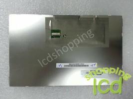 NEW BP070WS1-400 LCD Screen display 90 days warranty  DHL/FEDEX Ship - $81.23