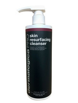Dermalogica Skin Resurfacing Cleanser 16 OZ - $56.98