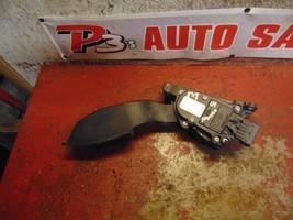 06 05 04 Nissan Maxima oem gas accelerator throttle pedal sensor - $19.79