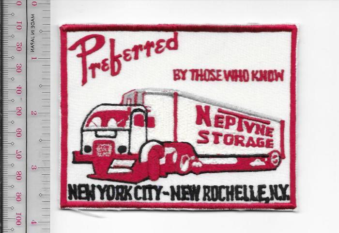 Ntage trucking   van lines usa neptune trucking   storage new york city   new rochelle  ny 14.99