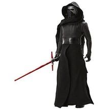 Awakening of Star Wars Force 18 inches figure Cairo Wren - $43.92