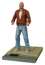 Diamond Select Toys Pulp Fiction Select: Butch Coolidge Action Figure  - $33.64