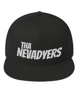 Tha Nevadyers Cap - $31.50+