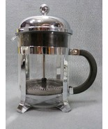 BODUM French Press Coffee Maker, Perfect personal size - Read Description - - $11.35