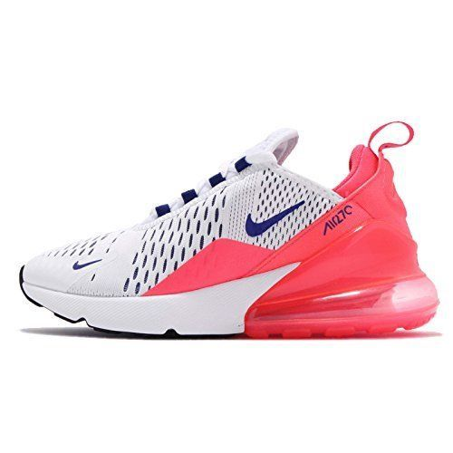 NIKE Women's WMNS Air Max 270, and 50 similar items