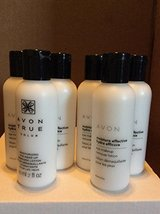 Moisture Effective Eye Makeup Remover Lotion (Lot of 6) - $27.93