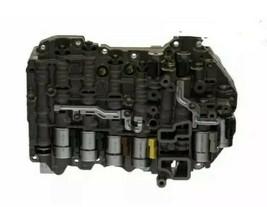 OEM VW Volkswagen Transmission Valve Body 6 Speed - $485.05