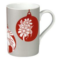Waechtersbach Konitz Porcelain Mug - Ornaments - $7.70
